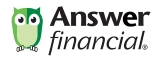 Answer Financial Inc.