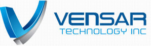 Vensar Technology Inc