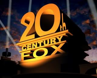 Fox (Film, TV & Sports)