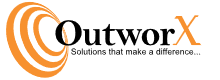 Java Developer role from Outworx Corporation in Baltimore, MD