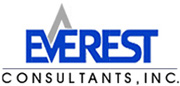 Everest Consultants, Inc.