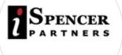 iSpencer Partners Logo