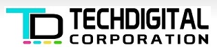 Pega Developer role from TechDigital Corporation in Woodland Hills, CA