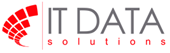 IT Data Solutions