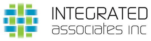 Integrated Associates Inc.