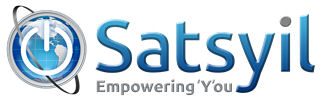 UI/UX Designer role from Satsyil Corporation in Alexandria, VA