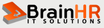 BrainHR IT Solutions Inc