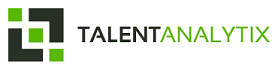 Talent Analytix LLC
