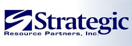 Strategic Resource Partners
