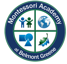 IT Educator role from Montessori Academy at Belmont Greene in New York, NY