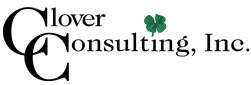 Clover Consulting Inc.
