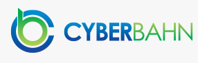 CyberBahn Federal Solutions LLC