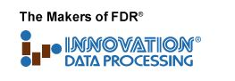 Innovation Data Processing