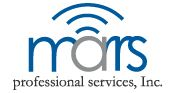 .Net Developer role from MARRS Professional Services Inc in Linthicum Heights, MD