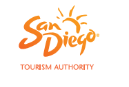 Director of IT role from San Diego Tourism Authority in San Diego, CA
