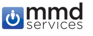 Senior Front-end Developer role from MMD Services, Inc in Chicago, IL
