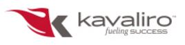 Full Stack Java Developer role from Kavaliro in Reston, VA