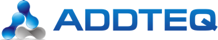 Senior Software Engineer role from Addteq Inc in Jersey City, NJ
