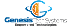 Hadoop Developer role from Genesis TechSystems in Milpitas, CA