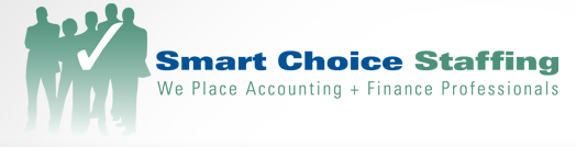 Senior Systems Administrator role from Smart Choice Staffing in Glendale, CA
