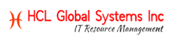 Enterprise Architect (Currently Remote, Onsite Once COVID Subsides) role from HCL Global Systems in Austin, TX