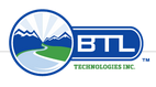 PROGRAM MANAGER role from BTL Technologies, Inc. in Montgomery, AL