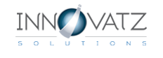Azure Architect role from Innovatz Global LLC in Washington D.c., DC