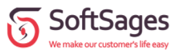 Oracle Commerce Cloud Developer role from Softsages LLC in Bellevue, WA