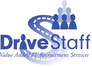 Data Modeler, Developer role from DriveStaff, Inc in Chicago, IL