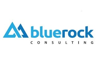 Blue Rock Consulting