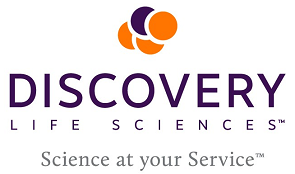 Sr. Technical Support Specialist role from Discovery Life Sciences in Huntsville, AL