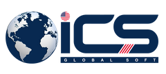 ICS Global Soft, Inc.