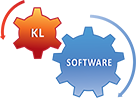 SharePoint Developer role from KL Software Technologies, Inc. in New York, NY