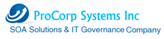 Java Full Stack Developer role from ProCorp Systems Inc. in Chicago, IL