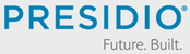 Pre-Sales Engineer (Jr) role from Presidio Networked Solutions in Brooklyn Heights, NY