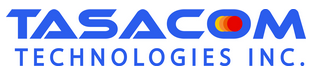 Senior/Lead UX Designer role from Tasacom Technologies in Dallas, TX