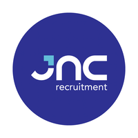 Murex Developer role from JNC Recruitment in New York, NY