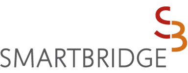 Cloud Data & Analytics Architect role from Smartbridge, LLC in Houston, TX