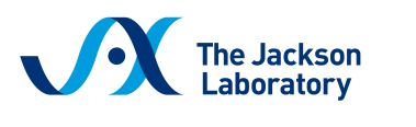 Product Manager - LIMS role from The Jackson Laboratory in Farmington, CT