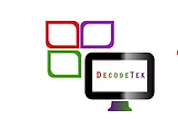 Service Now developer role from Decodetek in Southfield, MI