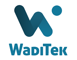 Informatica PowerCenter Administrator role from WadiTek in Alexandria, VA