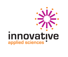 Senior Software Engineer role from Innovative Applied Sciences in Orlando, FL