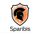 Sharepoint Developer role from Sparibis, LLC in Portland, OR