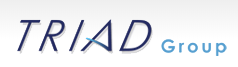 Senior SDET (Software Development Engineer in Test) role from TRIAD Group in Seattle, WA