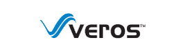 Security Administrator role from Veros in Santa Ana, CA
