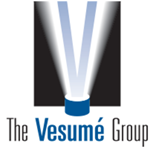 Software Engineer - Ruby role from The Vesume Group in Wellesley, MA