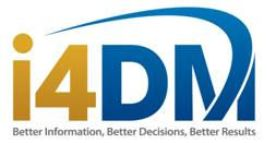 Mid-level Network & Security Engineer role from I4DM in Herndon, VA