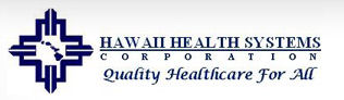 Hawaii  Health Systems Corporation