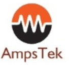 Infrastructure Tech Support Analyst role from Ampstek LLC in Reston, VA