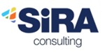 Sr. Network Engineer :: Only Locals role from Sira Consulting in Arlington, VA